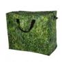 Bag med motiv - Gräs