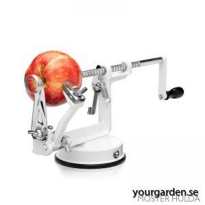vit-skalare-med-rott-apple-300x300