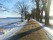 Solig vinterrunda