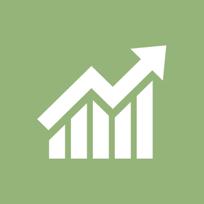 Hållbar affärsutveckling