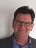 Torbjörn Forsström, Senior Consultant