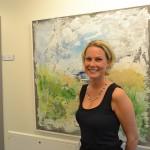 Louise Videlyck