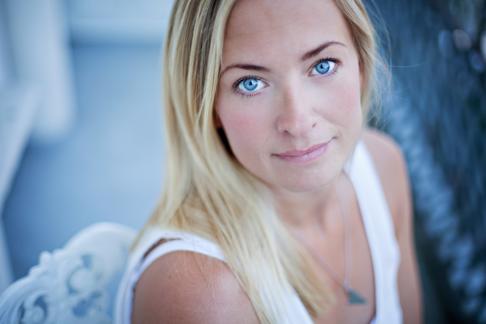 Jenny Pape, 31 r i Trslvslge p Makrillvgen - unam.net