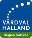 Vårdval Halland - Läjeskliniken i Varberg