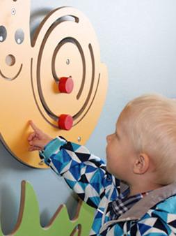 BVC Varberg barnvaccination, spädbarnsmassage, barnpsykolog, föräldragrupp mm på Läjeskliniken