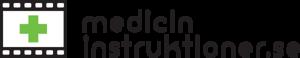 www.medicininstruktioner.se