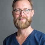 Kristofer Mollberg