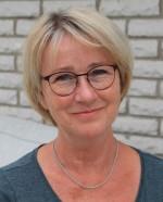 Åsa Klerfalk Bergh