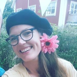 Jessica Jonsson Hendberg