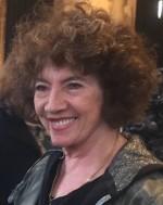 Eva Otterström