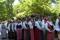 Svenska folkdanslaget