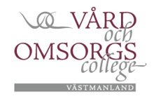 Institute af Lärande ingår i VO-College som  är en kvalitetsstämpel