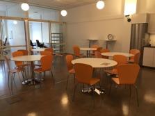 ITrivsamma lokaler i Saltsjöpir