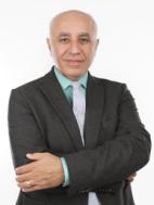 Masoud Zadeh