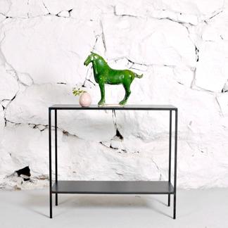 Sideboard 90 cm, Fogelmarck Form