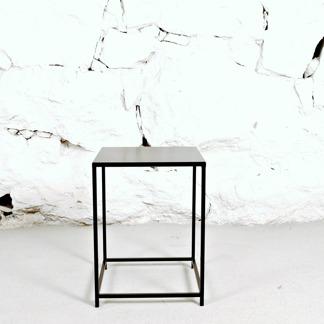 Kvadratiskt Sideboard, Fogelmarck Form