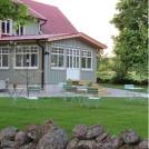 bild huset