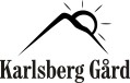 Lantligt boende på B&B eller stuga mellan Ullared, Falkenberg & Varberg