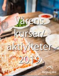 Kurser och Aktiviteter att göra Varberg, stort urval av aktiviteter för konferenser, möten och grupper på lantliga B&B och kursgård Karlsberg Gård mellan Varberg, Ullared och Falkenberg