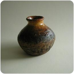 Gustav Kraitz own studio vase....... 400 SEK