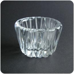 Tapio Wirkkala Iittala Vase Art object 750 SEK