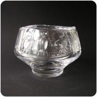 Erik Hoglund engraved bowl 2