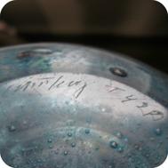 Signature: Stromberg T42?