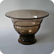Simon Gate Orrefors/Sandvik bowl