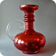 Vase Cleopatra Nanny Still Riihimaen Lasi
