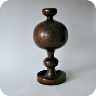 Sven Wejsfelt vase / Sculpture Gustavsberg