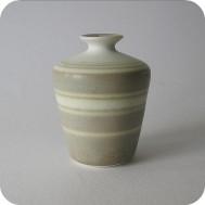Gunnar Nylund Rorstrand miniature vase