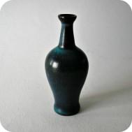 Gunnar Nylund Nymölle miniature vase