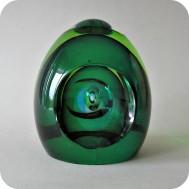 Mona Morales-Schildt Kosta egg