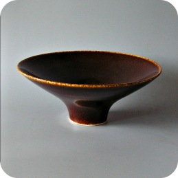 Sven Hofverberg, Landskrona bowl .......................650 SEK