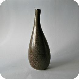 Stig Lindberg, stoneware vase Vitrin ,,,,,,,,,,,,,,,,,,,,,,,850 SEK