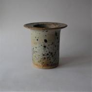 K1545 Britt-Ingrid Persson Vase