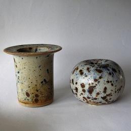 Britt-Ingrid Persson Own studio ................ 950 SEK/two items