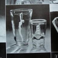 From Orrefors catalog 1936