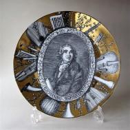 No 5: Giovanni Raisiello