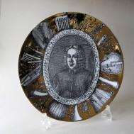 No 4: Alesandro Scarlatti