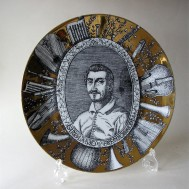 No 6: Girolamo Frescobaldi