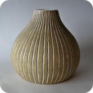 Edgar Bockman vase  .................. SOLD