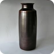 John Andersson Hoganas vase ........... SOLD