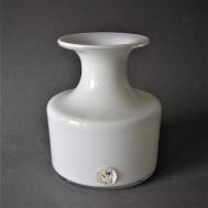 Vase,Per Lütken, Holmegaard