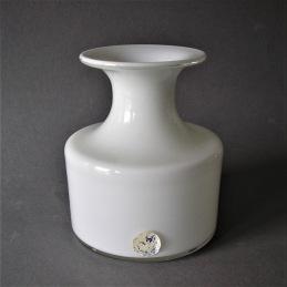 Vase,Per Lütken, Holmegaard ................................ 800 SEK