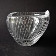 Tapio Wirkkala Iittala small bowl