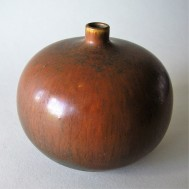 Carl-Harry Stalhane Rorstrand vase H55