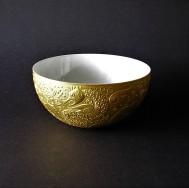 Bjorn Wiindal  Rosenthal small bowl