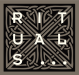 www.rituals.com
