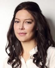Jenny Hutton 2021 brunette